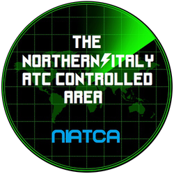 Current official NIATCA logo.