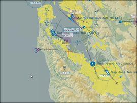 Atlas   wiki.flightgear.org