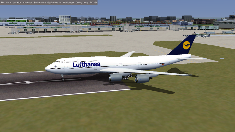 File:Lufthansa Boeing 747-8i taking off from London Gatwick.png