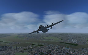 SOTM 2020-03 C-130 Shortly after takeoff from KDCA (Washington, DC) by montagdude.jpg