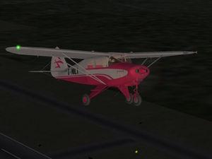 Piper PA-22 Tri-Pacer - FlightGear wiki