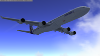 Airbus A340-600.png