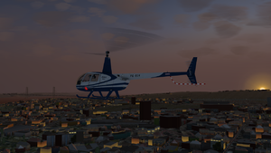 R44.png