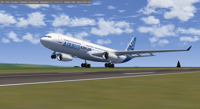 File:Airbus A330-200.png