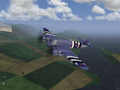 Beaufighter.png