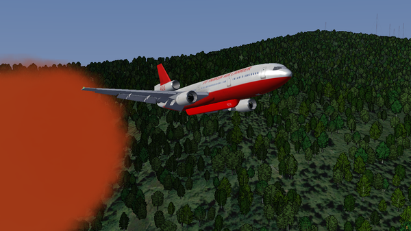 DC-10 retardant drop.png