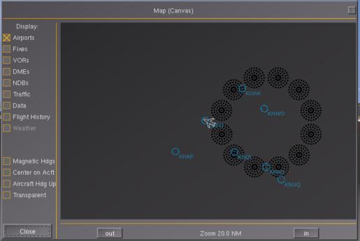 Canvas Mapstructure Layers Flightgear Wiki