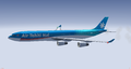 A340-313X-001.png