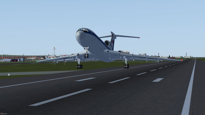 File:Tupolev Tu-154B-2 takeoff from EGKK.jpg