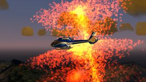 Hot Stuff with H130 at Stromboli.jpg