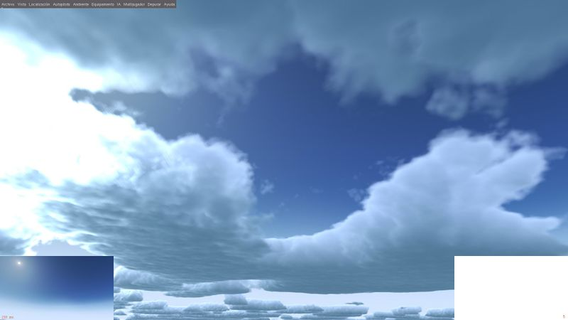 File:Clouds experiment.jpg