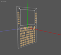 CDU 3D wireframe.png
