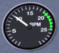 C172-RPM.png