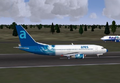 737-700 da Ares.png