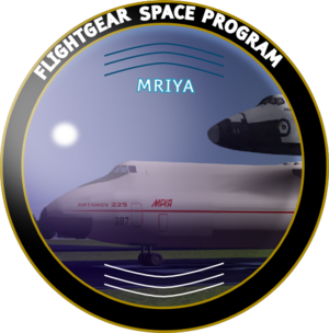 space mission badges printable - photo #29
