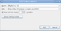 Setting-up-jenkins-CI-in-netbeans-step2.png
