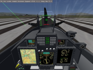 PC-21-cockpit.png