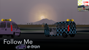 Preview-etron.png