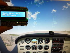 Flightgear version 1.0 download