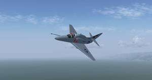 A4-Skyhawk from Nimitz.png