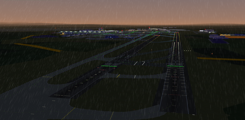 File:Gatwick-850-version.png