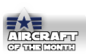 Aircraftofthemonth.png