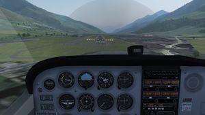 Cessna 172P - FlightGear wiki