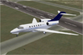 SUL CitationX Testflight KSFO.png