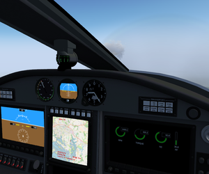 Pipistrel Panthera Cockpit.png