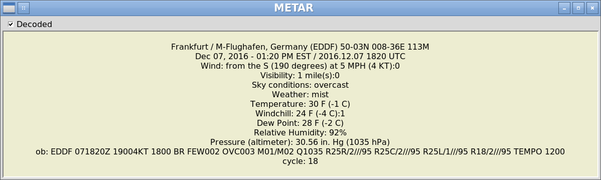 Decoded-metar.png