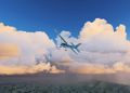 Cessna 172p over clouds 2.jpg