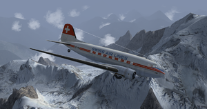 DC3Swissairlines.png