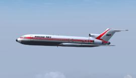 Boeing 727 - FlightGear wiki