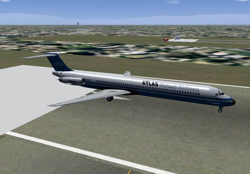 File:AVA-MD81.png