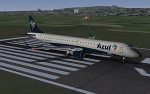 Embraer195.png