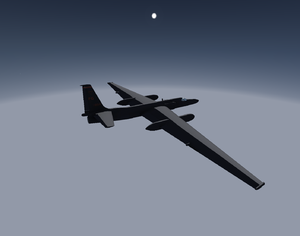 U-2S at high altitude.png