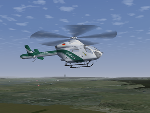 MD 902 flying near EDMA.png