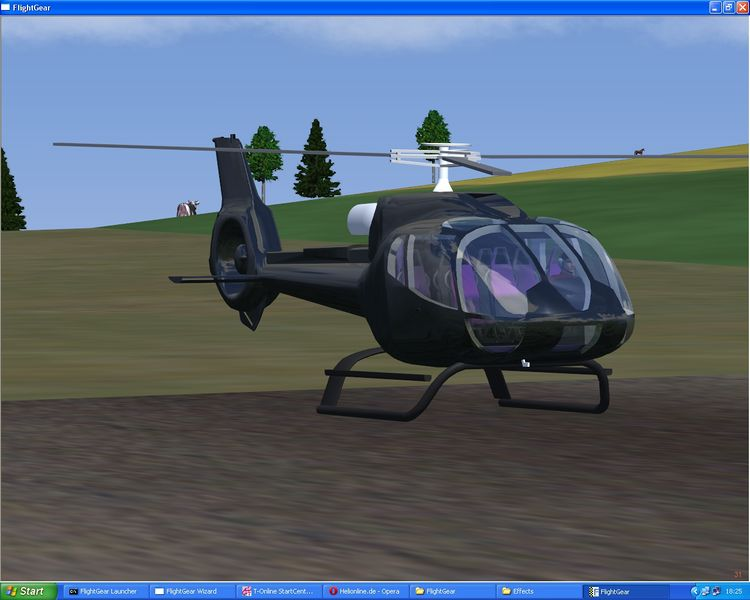 File:EC130 shader.jpg