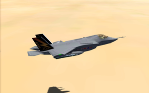 F-35B Splash.png