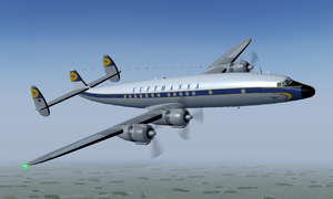 Lockheed 1049H Super Constellation.png