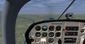 Rallye-MS893E cockpit in daylight.png