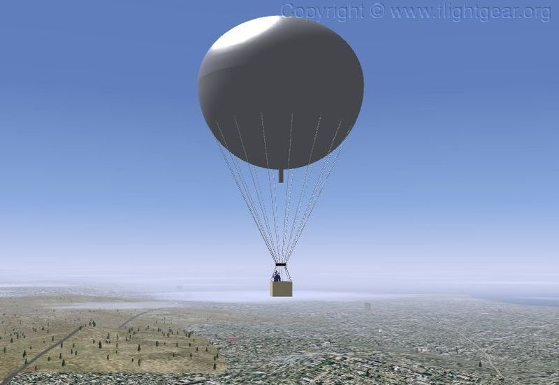 File:ZF Navy free balloon.jpg