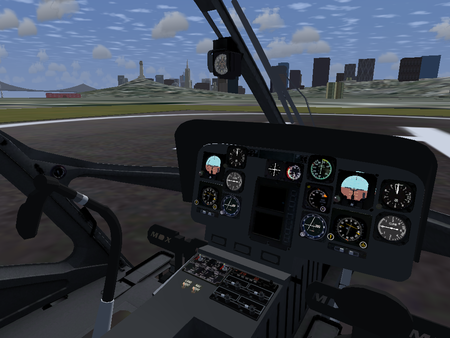 Cockpit from the MD 902.png