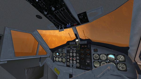 Twin Otter - new interior effects.jpg