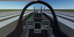 2000-5 new cockpit.png