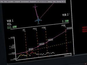 Boeing 787 8 Dreamliner Flightgear Wiki