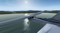 On final for Phuket.png