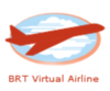 LOGO BRT VIRTUAL AIRLINE big.png