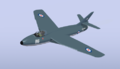 Hawker Hunter.png