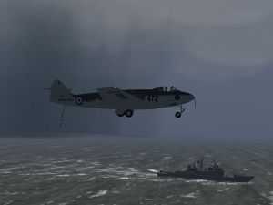 Seahawk rainy carrier approach.jpg